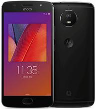 Телефон Motorola Green Pomelo 1S XT1925 black