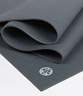 Manduka PROlite серый коврик для йоги