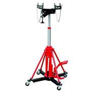 Трансмиссионная стойка гидравлическая 1000 кг. (ZX0101G)