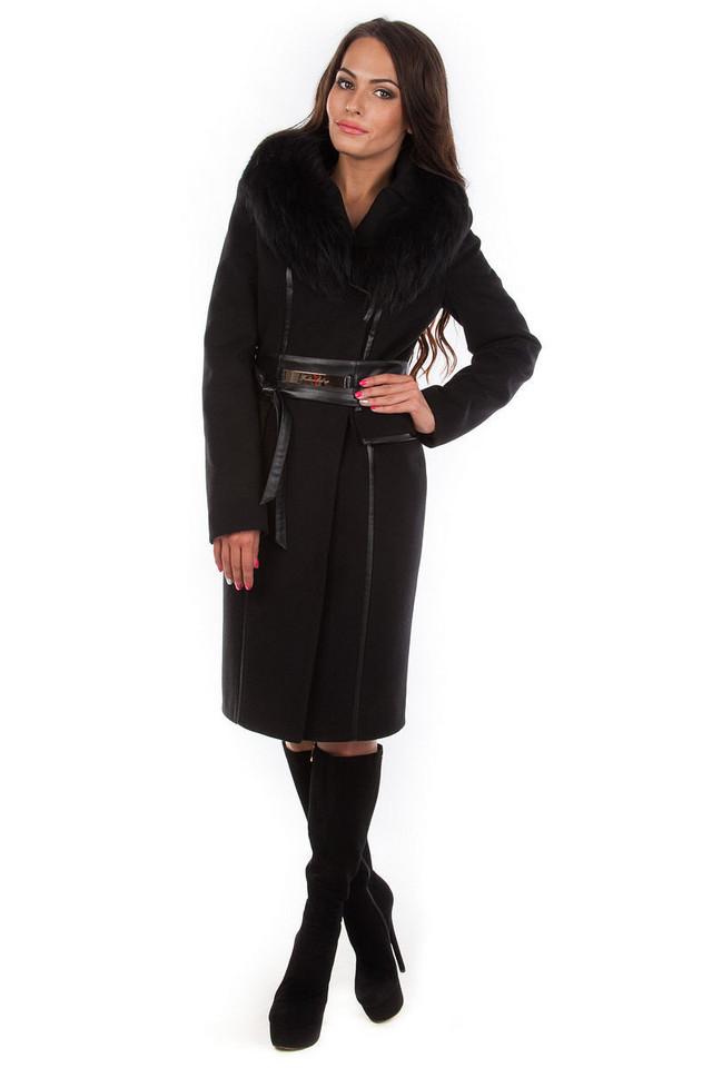 Пальто зимнее женское — купить зимние пальто для женщин. Цены ca0f1618e1e