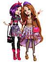 Набор кукол Холли и Поппи (Holly and Poppy O'Hair) Эвер Афтер Хай, фото 3
