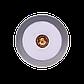 Аккумулятор Lifepo4 5500mah 3.2v 32650, фото 2