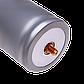 Аккумулятор Lifepo4 5500mah 3.2v 32650, фото 3