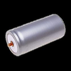 Аккумулятор Lifepo4 6000mah 3.2V 32650 (Wotema)