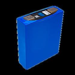 Аккумулятор Lifepo4 202AH 3.2v