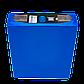 Аккумулятор Lifepo4 202AH 3.2v, фото 2