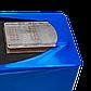 Аккумулятор Lifepo4 202AH 3.2v, фото 4
