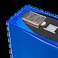 Аккумулятор Lifepo4 202AH 3.2v, фото 5