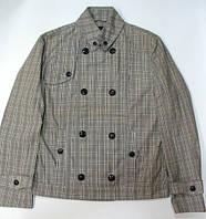 Курточка мужская Selected (Дания)