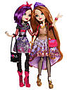 Набор кукол сестры Холли и Поппи О'Хэйр (Holly and Poppy O'Hair) Эвер Афтер Хай, фото 3