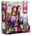 Набор кукол сестры Холли и Поппи О'Хэйр (Holly and Poppy O'Hair) Эвер Афтер Хай, фото 10