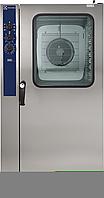 Электрическая конвекционная печь 20 GN 1/1. CW