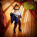 Декстер Чарминг (Dexter Charming) Ever After High Базовый Эвер Афтер Хай BJH09, фото 10