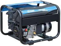 Однофазный бензиновый генератор SDMO Perform 3000 XL (3 кВт)