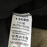 Подростковый костюм на мальчика Breeze 229. Размер 128 см, 134 см (9 лет), 140 см, 152 см, фото 5