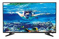 "Телевизор 32"" Hisense LHD32D50 (HD) - Class B ""Б/У"""