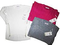 Свитер для девочек, размеры  4,6,8,10,12 лет, Nice Wear, арт. GJ 922