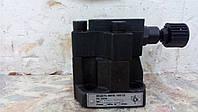 Клапан МКПВ 10/3 С2Р2