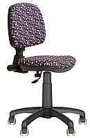 Кресло для ребенка SWIFT GTS