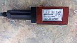 Клапан КПМ 6/3 В1, фото 2