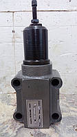 Клапан давления ПВГ 54-34М, ПВГ 54-32М
