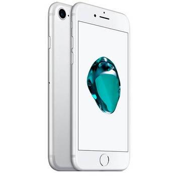 Apple iPhone 7 256GB Silver Refurbished