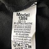 Платье на девочку Breeze 180 . Размер 92 см, 98 см, 104 см, 110 см, 116 см, фото 2