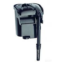 Aquael FZN-MINI 235л/ч внешний навесной фильтр для аквариума на 10-40 л