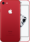 Apple iPhone 7 256GB PRODUCT Red Refurbished, фото 5