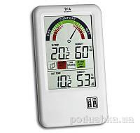 Термогигрометр цифровой TFA Bel-Air 303045.IT