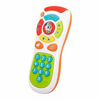 Игрушка Hola Toys Умный пульт (3113)