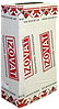 Базальтовая плита IZOVAT 160 Inc