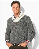 Батник, свитер и реглан – это выбор современного мужчины!
