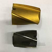 Зенкер цельный насадной Ф 38х50 Р6М5 (2320-2661)