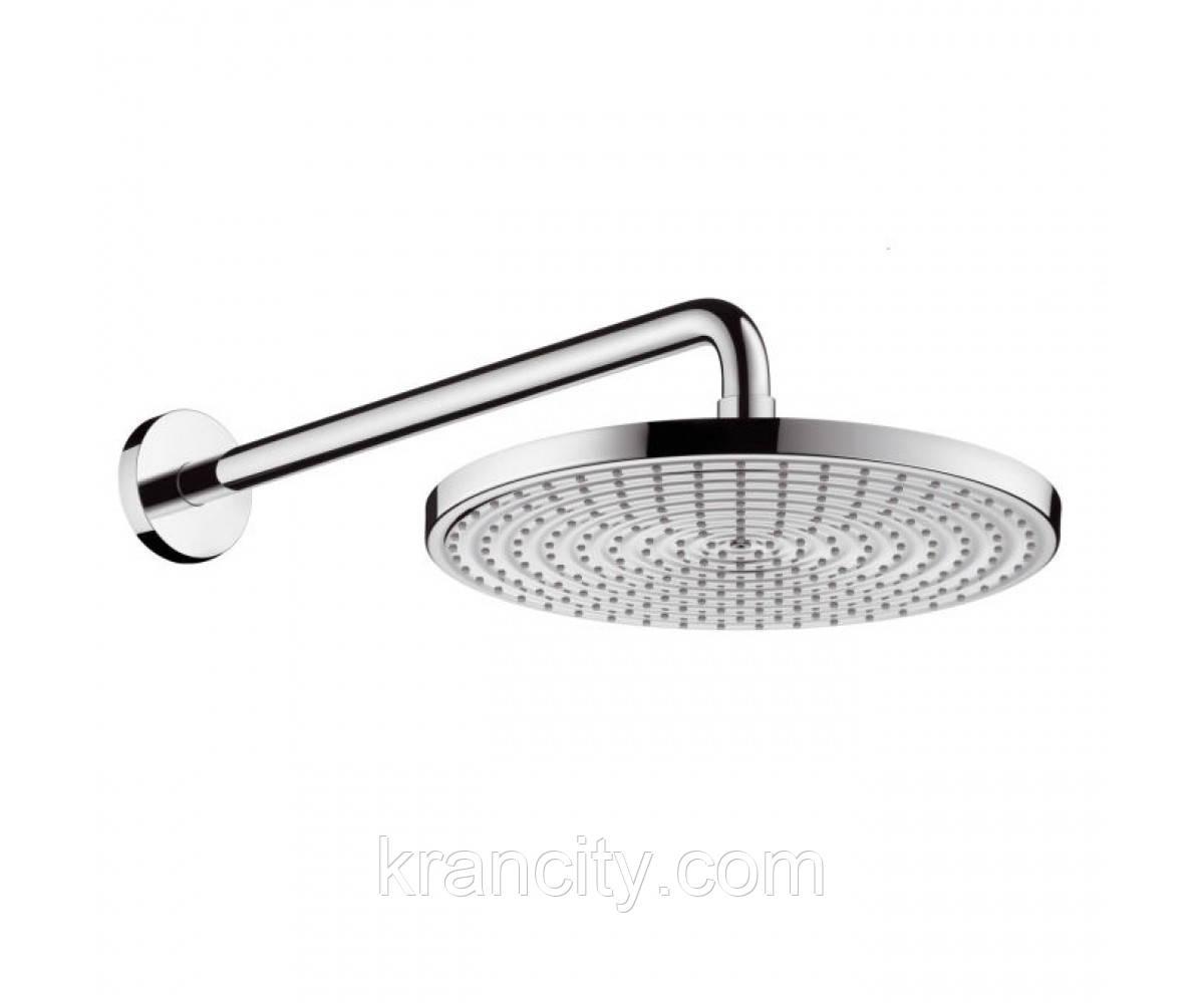 Сантехника хансгрое верхний душ сантехника в кириллове