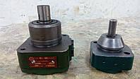 Смазочные насосы С12-4, С12-5, фото 1