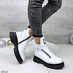 Зимние ботиночки =Juls=, фото 7