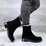 Ботинки = VLATTI =, фото 4