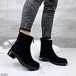 Ботинки = VLATTI =, фото 5