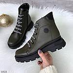 Ботиночки =VLAT_I=, фото 3