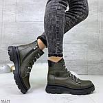 Ботиночки =VLAT_I=, фото 4