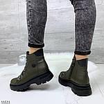 Ботиночки =VLAT_I=, фото 6