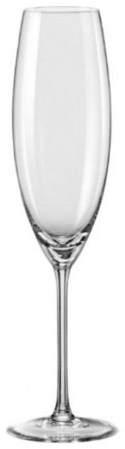 Набор бокалов для шампанского  Bohemia Grandioso 230мл 2шт.