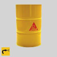 Ускоритель схватывания для торкрет-бетонов SIGUNIT-L53 AF, 250кг