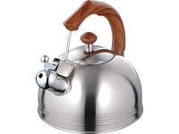 Чайник 2.3 л. KaiserHoff KH 1557