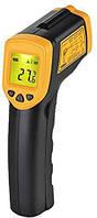Термометр-пирометр лазерный цифровой Kronos AR360A+  (sp_1024)