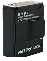 Батарея GoPro AHDBT-201 AHDBT-301 HERO 3 3+