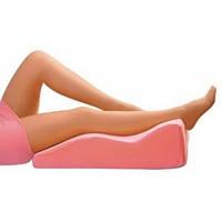 Ортопедические матрасы и подушки
