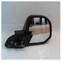 Зеркало наружное  Citroen Berlingo с 2008г електрика