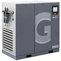 Винтовой компрессор Atlas Copco GA 5-90